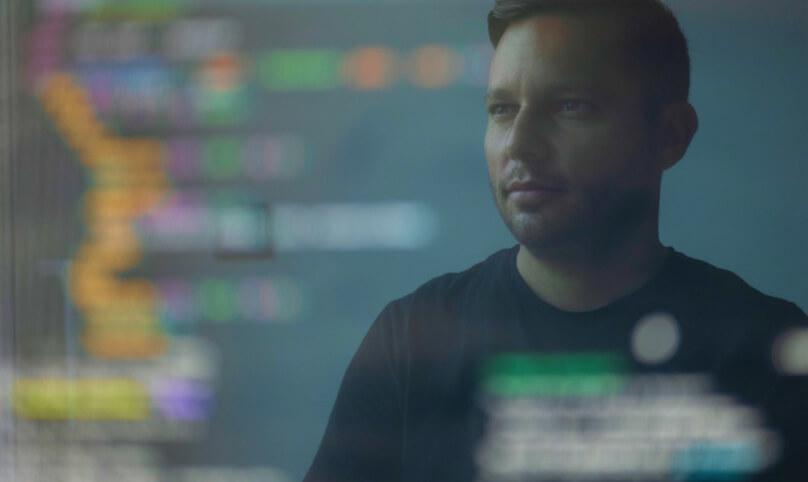 Blog: Extending DevOps Security Controls in the Cloud